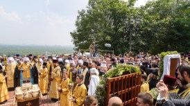 easter_procession_ukraine_kiev_0283