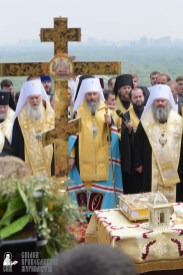 easter_procession_ukraine_kiev_0295