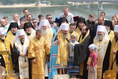 easter_procession_ukraine_kiev_0310