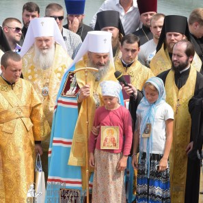 easter_procession_ukraine_kiev_0319