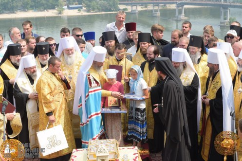 easter_procession_ukraine_kiev_0343