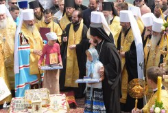 easter_procession_ukraine_kiev_0346