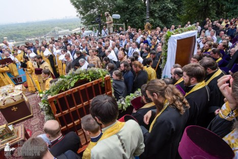 easter_procession_ukraine_kiev_0361