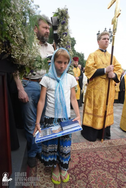 easter_procession_ukraine_kiev_0370