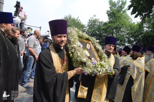 easter_procession_ukraine_kiev_0380