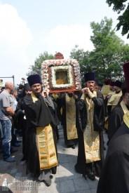 easter_procession_ukraine_kiev_0382