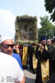 easter_procession_ukraine_kiev_0385
