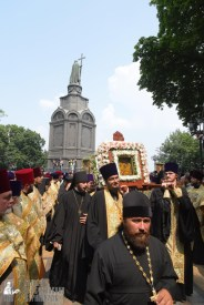 easter_procession_ukraine_kiev_0388