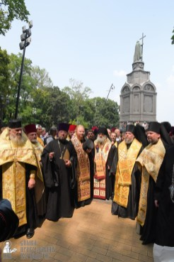 easter_procession_ukraine_kiev_0397