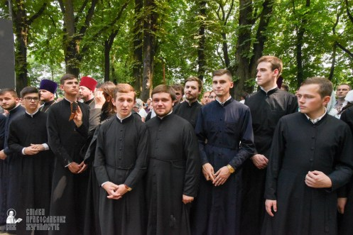 easter_procession_ukraine_kiev_0398