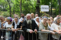 easter_procession_ukraine_kiev_0404