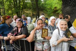 easter_procession_ukraine_kiev_0407