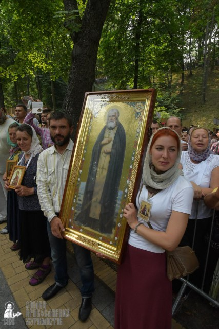 easter_procession_ukraine_kiev_0412