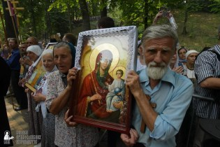 easter_procession_ukraine_kiev_0414