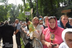 easter_procession_ukraine_kiev_0420
