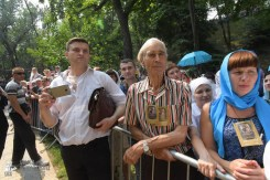 easter_procession_ukraine_kiev_0423