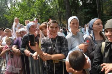 easter_procession_ukraine_kiev_0427