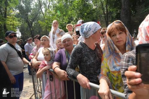 easter_procession_ukraine_kiev_0428