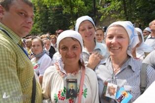 easter_procession_ukraine_kiev_0436