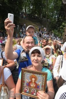 easter_procession_ukraine_kiev_0446