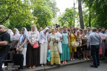 easter_procession_ukraine_kiev_0457