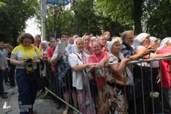 easter_procession_ukraine_kiev_0458