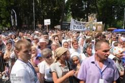 easter_procession_ukraine_kiev_0461