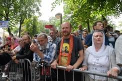 easter_procession_ukraine_kiev_0463
