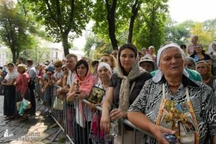 easter_procession_ukraine_kiev_0464