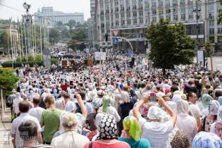 easter_procession_ukraine_kiev_0472