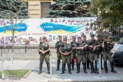 easter_procession_ukraine_kiev_0477