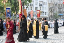 easter_procession_ukraine_kiev_0481