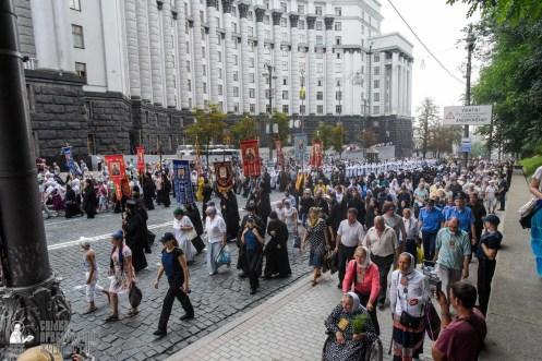 easter_procession_ukraine_kiev_0490