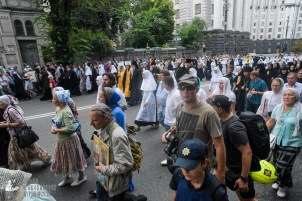 easter_procession_ukraine_kiev_0493