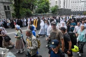 easter_procession_ukraine_kiev_0493
