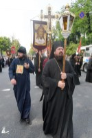 easter_procession_ukraine_kiev_0494