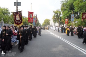 easter_procession_ukraine_kiev_0495