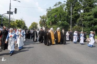 easter_procession_ukraine_kiev_0497