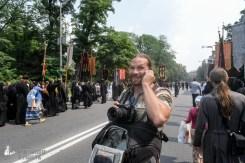 easter_procession_ukraine_kiev_0498