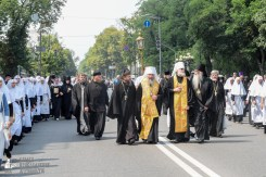 easter_procession_ukraine_kiev_0499