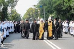 easter_procession_ukraine_kiev_0499