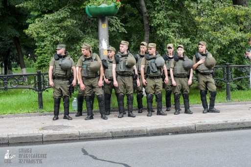 easter_procession_ukraine_kiev_0501