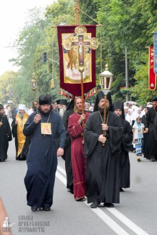 easter_procession_ukraine_kiev_0502