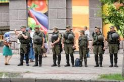easter_procession_ukraine_kiev_0504