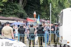 easter_procession_ukraine_kiev_0505