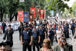 easter_procession_ukraine_kiev_0515