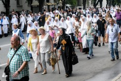 easter_procession_ukraine_kiev_0517