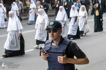 easter_procession_ukraine_kiev_0523