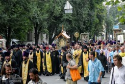 easter_procession_ukraine_kiev_0530