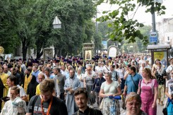 easter_procession_ukraine_kiev_0531
